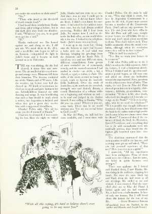 February 4, 1974 P. 39