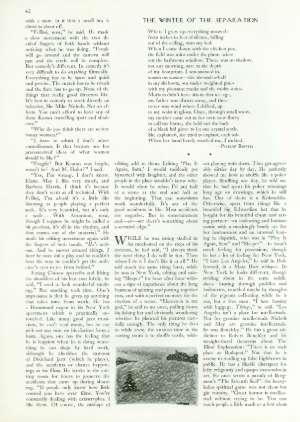 February 4, 1974 P. 42