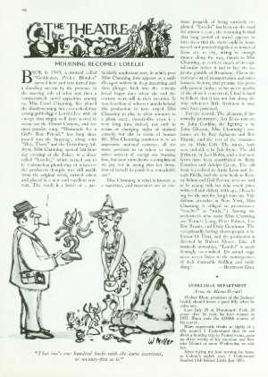 February 4, 1974 P. 46