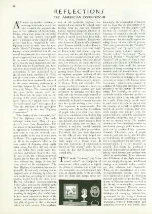 February 4, 1974 P. 48