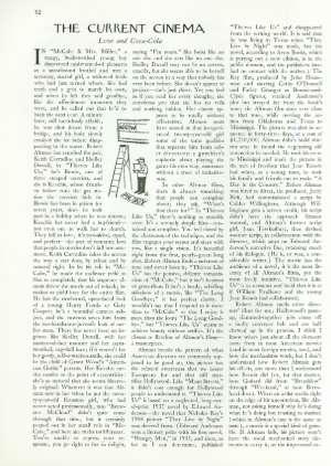 February 4, 1974 P. 92