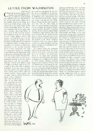February 4, 1974 P. 97