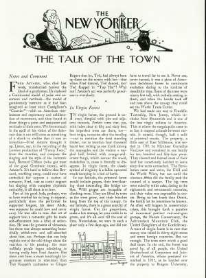 July 6, 1987 P. 21