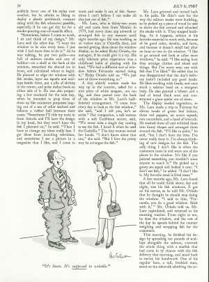 July 6, 1987 P. 25
