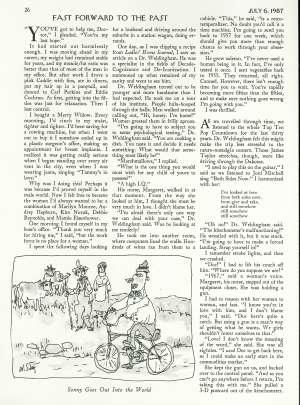 July 6, 1987 P. 26
