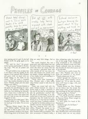 July 6, 1987 P. 30