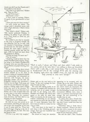 July 6, 1987 P. 36