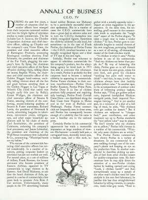 July 6, 1987 P. 39