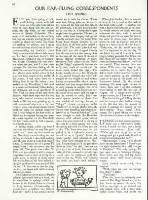 July 6, 1987 P. 62