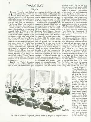 July 6, 1987 P. 70