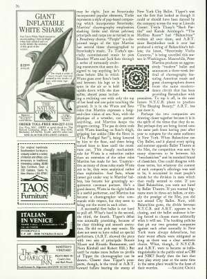 July 6, 1987 P. 77