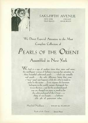 December 20, 1930 P. 13