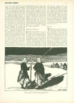 December 20, 1930 P. 14