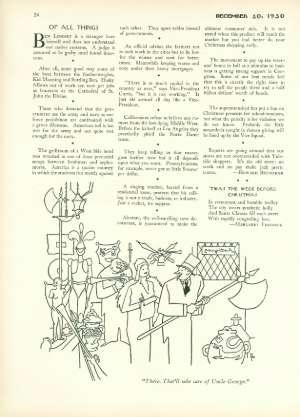 December 20, 1930 P. 24