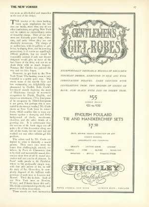 December 20, 1930 P. 46