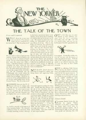 January 19, 1929 P. 9