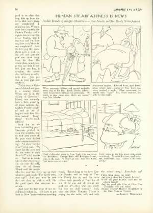 January 19, 1929 P. 17