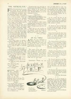 January 19, 1929 P. 20