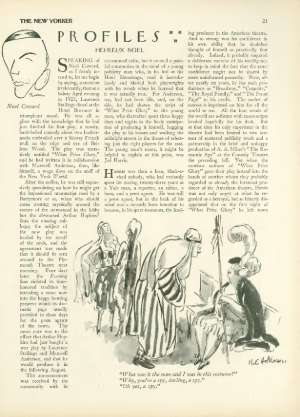 January 19, 1929 P. 21