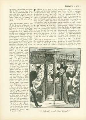 January 19, 1929 P. 25