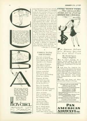 January 19, 1929 P. 40