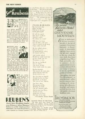 January 19, 1929 P. 47