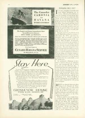 January 19, 1929 P. 48