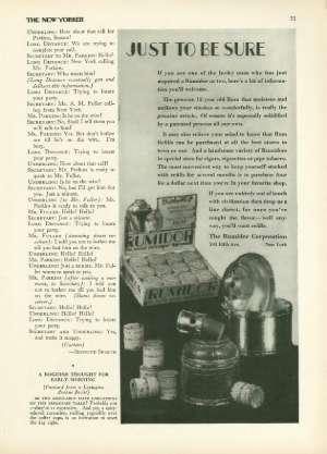 January 19, 1929 P. 50