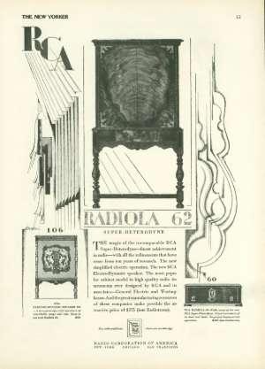 January 19, 1929 P. 52