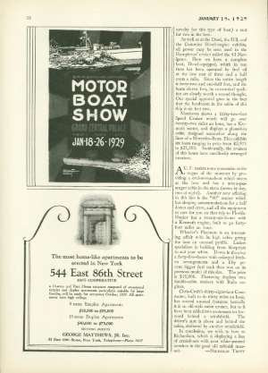 January 19, 1929 P. 59