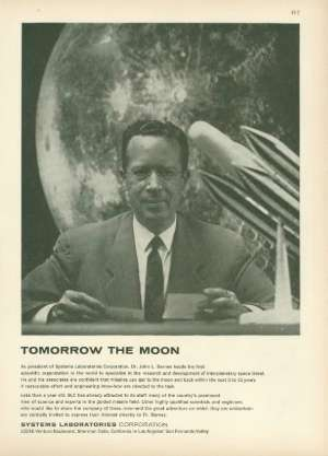 February 16, 1957 P. 106