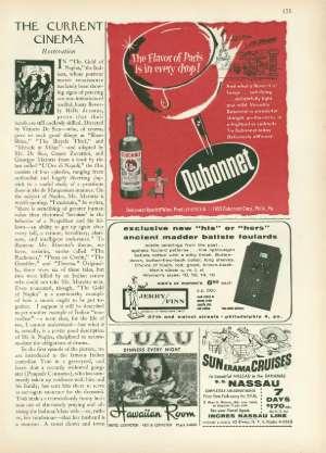February 16, 1957 P. 123