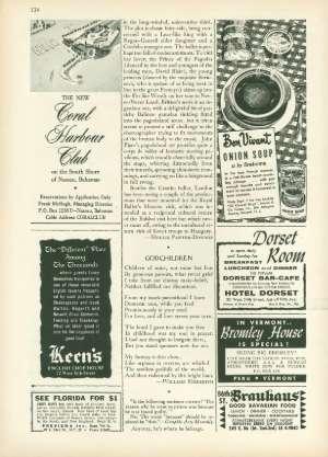 February 16, 1957 P. 134