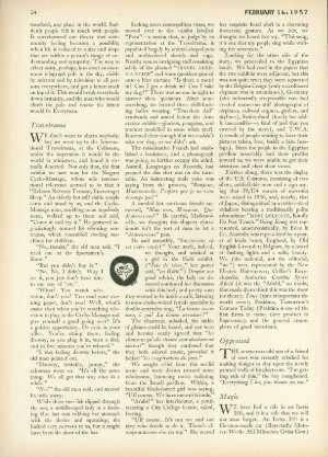 February 16, 1957 P. 24