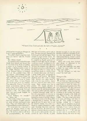 February 16, 1957 P. 26