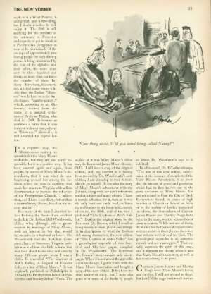 February 16, 1957 P. 28