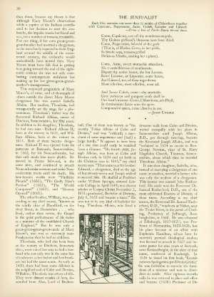 February 16, 1957 P. 30