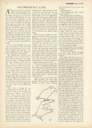 February 16, 1957 P. 34
