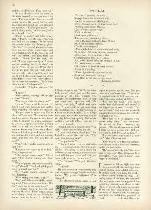 February 16, 1957 P. 36