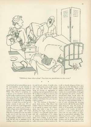 February 16, 1957 P. 38