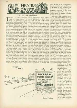 February 16, 1957 P. 78