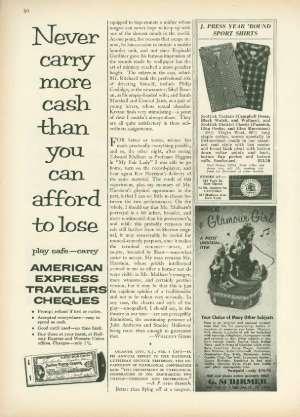 February 16, 1957 P. 81