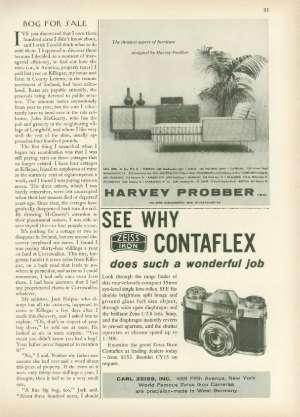 February 16, 1957 P. 85