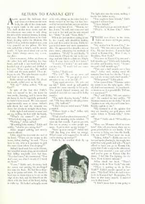 July 15, 1939 P. 15