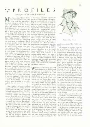 July 15, 1939 P. 21