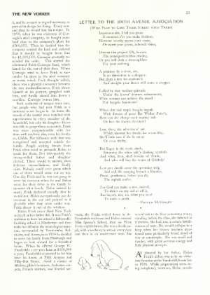 July 15, 1939 P. 23