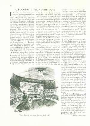 July 15, 1939 P. 26