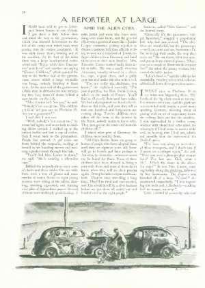 July 15, 1939 P. 30