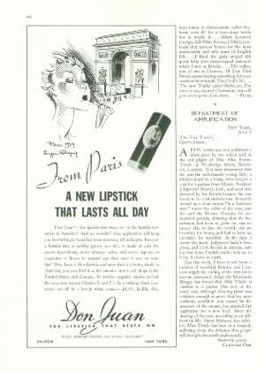 July 15, 1939 P. 46