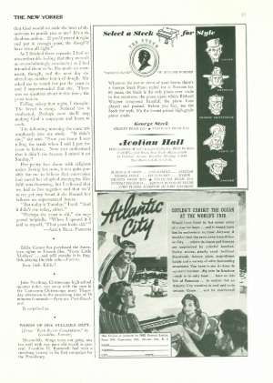 July 15, 1939 P. 56